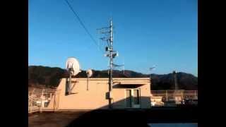 Repeat youtube video 防災行政無線チャイム 山梨県甲州市塩山地区 17時(10月~3月)