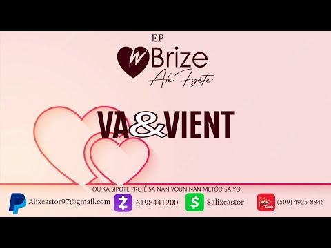 Download Va Et Vient [Small-G JAT Feat LilJohnBeatz/Official Lyrics Video]