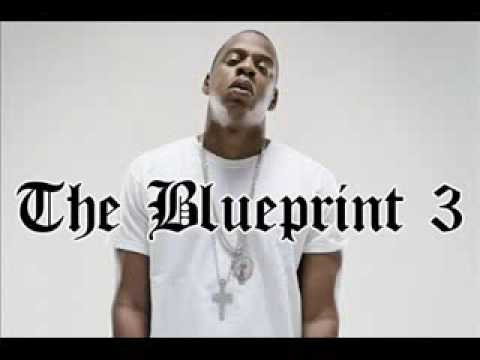 Jay z example video youtube jay z example video malvernweather Images