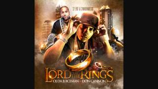 Watch Oj Da Juiceman Back From The Dead video