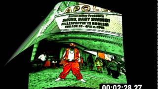B m f remix 2
