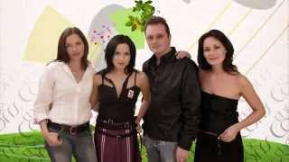 The Corrs at BBC Radio 2 Live in Hyde Park