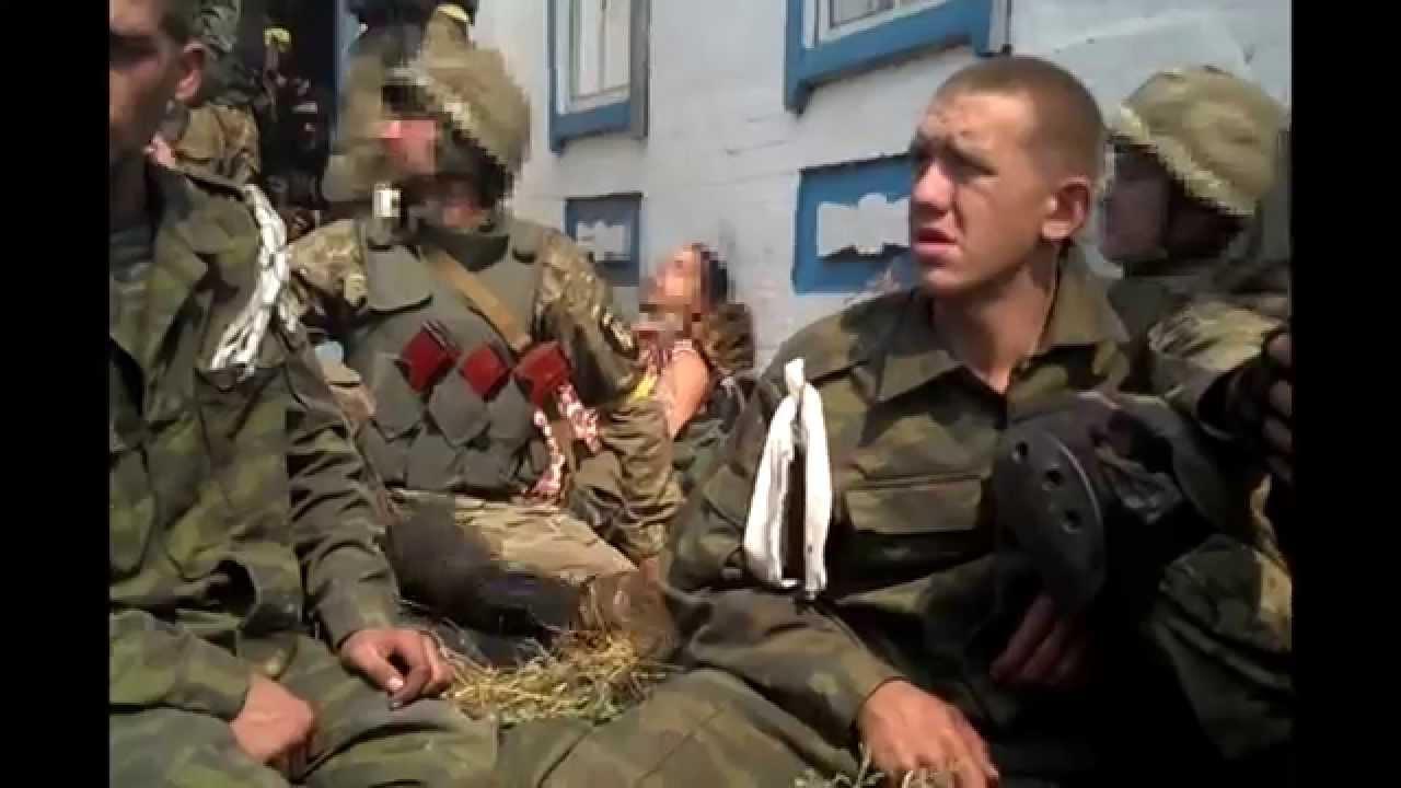 Онлайн смотреть солдаты российские ампутанты