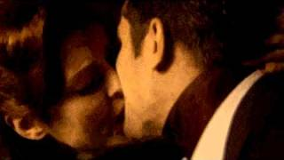 What Love May Bring / Ces amours-là (2011) - Trailer