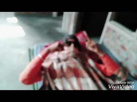 Nai Shad Da !! Gippy grewal !! funny song