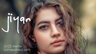 Kürtçe Şarkılar (Jiyan) Kurdish Music , Stranên Kurdî