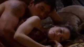 Repeat youtube video GH - Nikolas and Elizabeth Make Love - 09.15.09