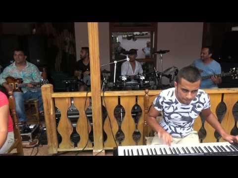 Zihniler 2015 Live Silistra FULL HD