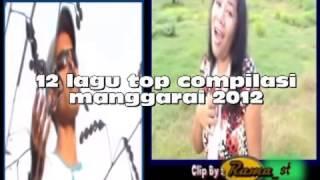 lagu pop manggarai 2014 - lagu terbaru 2014