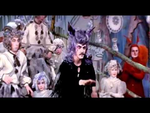Cheese People — Dolya Riska (Mumiy Troll tribute) mp3