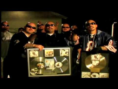 Mr. Criminal - Hi Power 4 Life (Music Video) Official