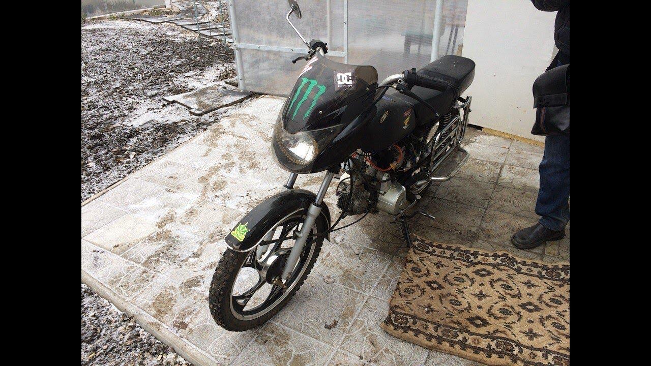 Более 43 объявлений о продаже подержанных мопедов дельта в украине. На auto. Ria легко найти, сравнить и купить бу мопед delta с пробегом.
