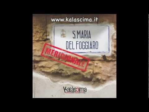 Kalàscima - Aradeo