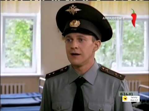 Анекдоты на Перец ТВ 1-6-7-8 часть  смотреть