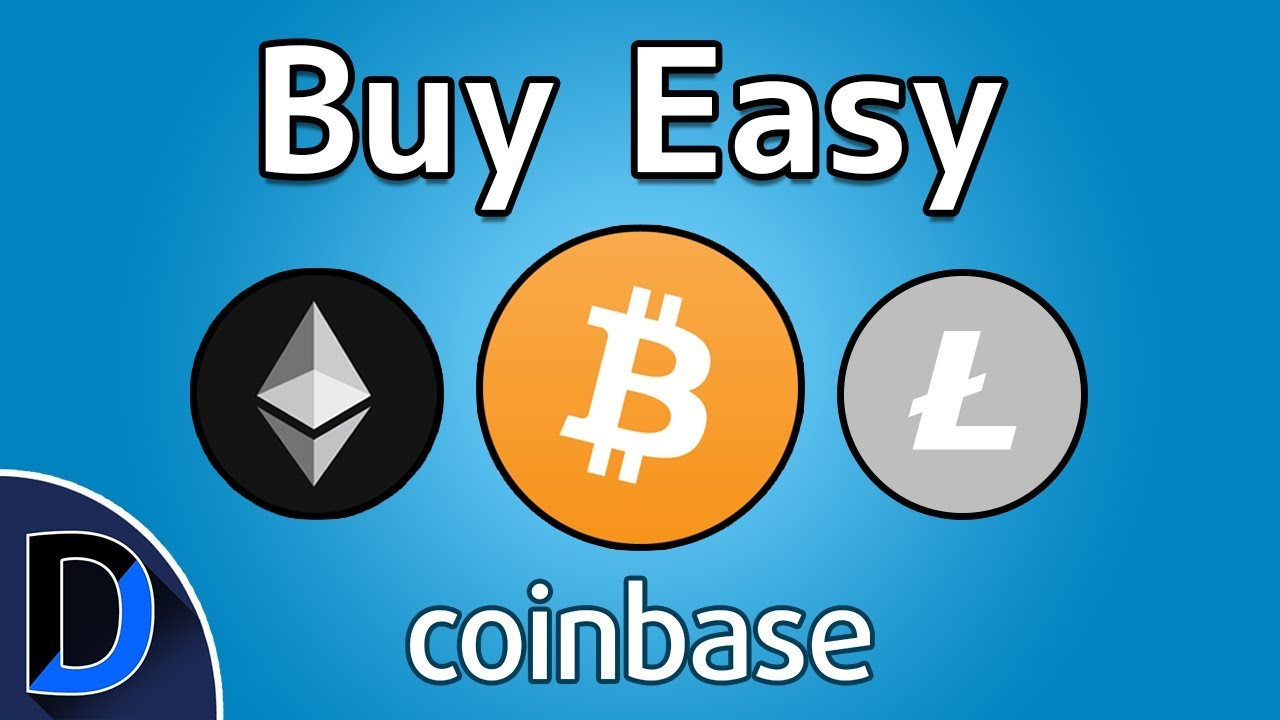 Easiest Way to Buy Bitcoin (FREE $10)
