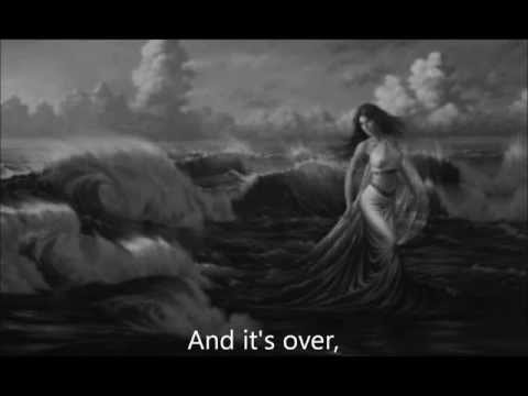 Never Let Me Go Lyrics