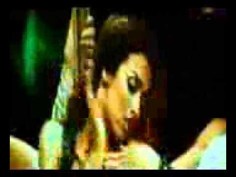Maahi Ve ~ Kaante lyrics