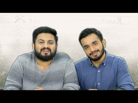 MensXP | Honest Review | Gully Boy Ft. Zain Anwar & Shantanu Prasher