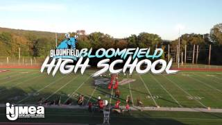 Download Video 2016 NJMEA Marching Band Festival MP3 3GP MP4