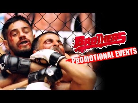 Brothers Movie (2015)   Akshay Kumar, Sidharth Malhotra, Jacqueline   Uncut Promotional Events