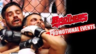 Brothers Movie (2015) | Akshay Kumar, Sidharth Malhotra, Jacqueline | Uncut Promotional Events