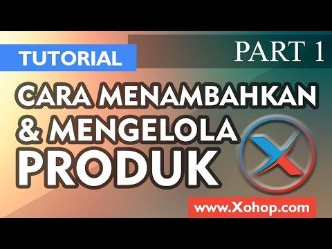 tutorial-cara-membuat-website-part-1-|-mengelola-dan-menambahkan-produk