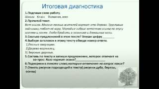 видео ВПР. Всероссийская проверочная работа. 1-11 классы.