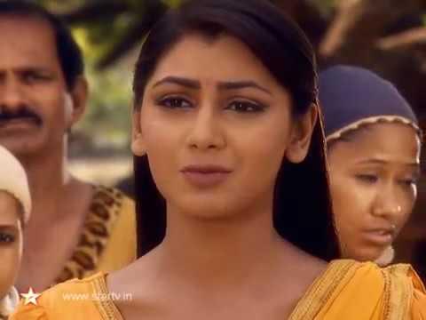 Shaurya aur Suhani episode 7 part 1