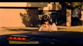 Sleigh Bells - Rill Rill (Official)