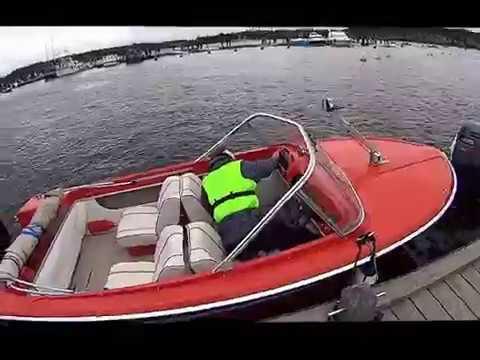 Mssa 2015 Boats