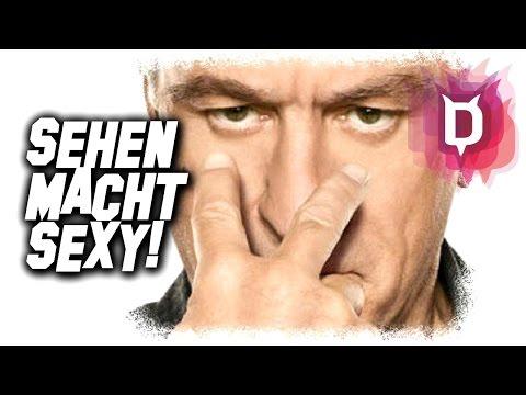 Playboy Affe flirtet mit einer Frau - Bud Light von YouTube · Dauer:  32 Sekunden