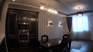 Продажа квартир в Одинцове(цены на квартиры в одинцово., 2012-02-03T03:54:56.000Z)