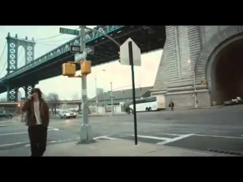 Twelve (2010)  - Trailer en español.mp4