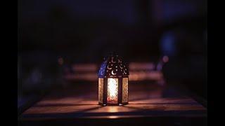 Ramadan For Youth TV 2021