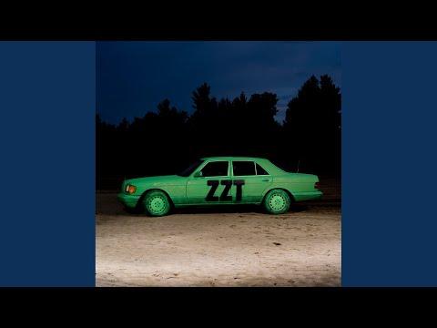 ZZafrika (Original Mix) mp3