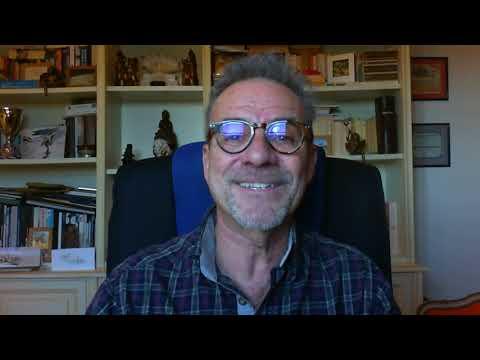 Que peut-on attendre de 2019 en bourse ? - News du Chalet - 07 Janvier 2019