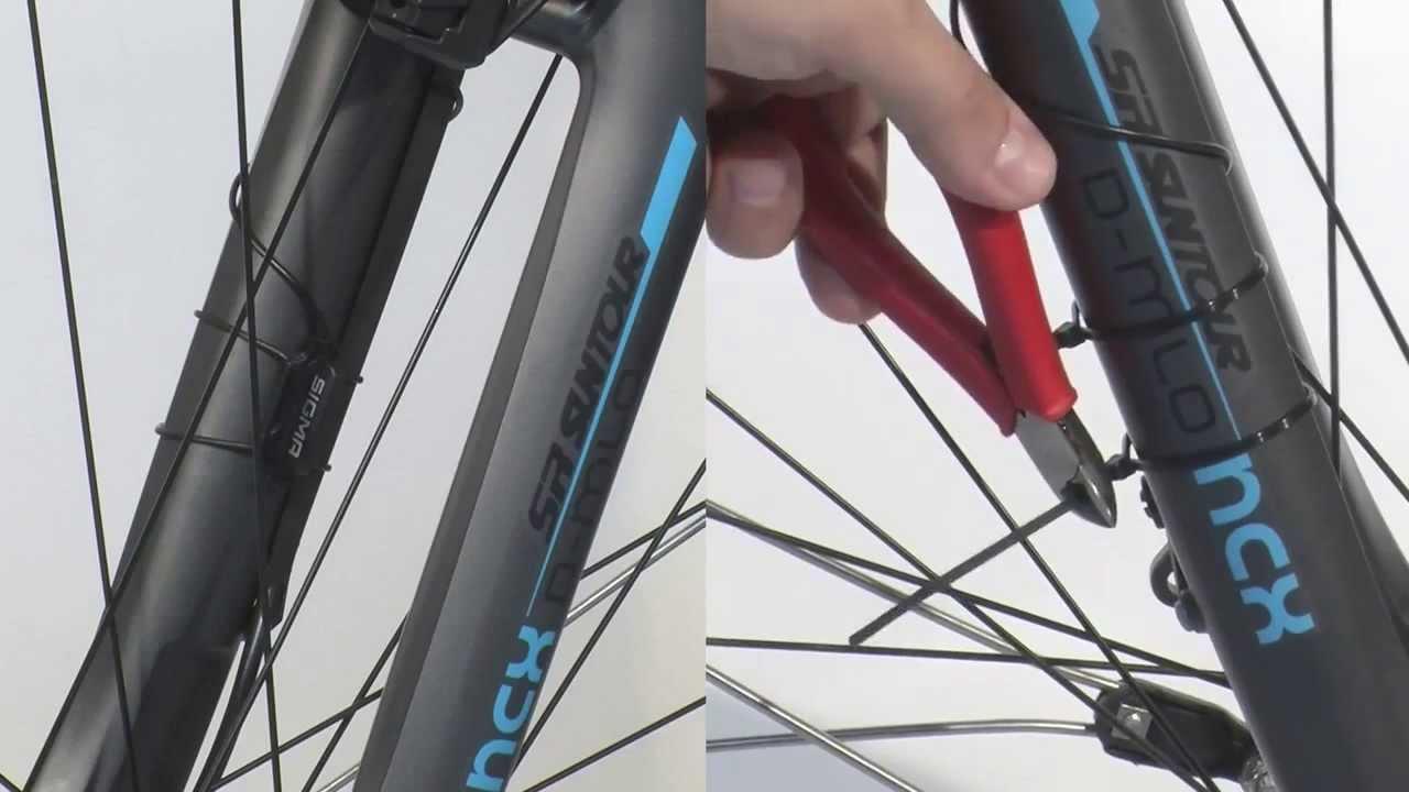 инструкция велокомпьютер sigma 1009