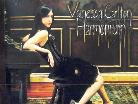 Vanessa Carlton  White Houses  HQ w Lyrics