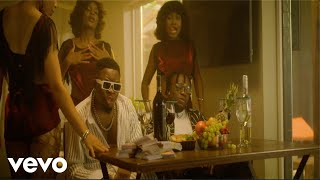 Zambololo by Umu Obiligbo (Official Video)