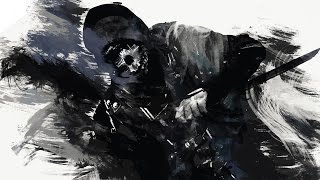 Dishonored #2 (PS3 Gameplay)