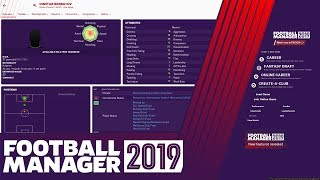 10 Best Free Players on Football Manager 2019
