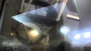 Архыз. Астрофизическая обсерватория. Arhiz. The Astrophysical observatory.(Архыз. Астрофизическая обсерватория. Arhiz. The Astrophysical observatory. Музыка/Music: Caf Del Chillia - Autumn Leaves Это видео обзор..., 2013-04-11T20:14:08.000Z)
