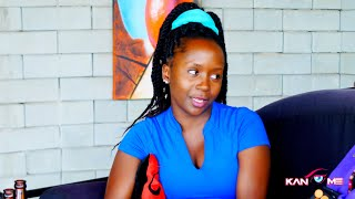 Easter giggles. Kansiime Anne. African Comedy