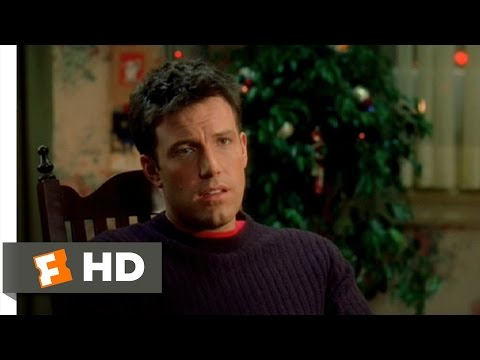 Surviving Christmas 78 Movie   There Was No Real Family 2004 HD