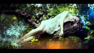 GUNJAH NICONE -- Peaz, Luv & Harmonium (Original Mix)