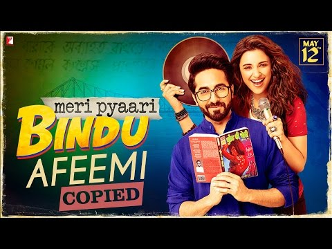 Ep 31 | Afeemi Afeemi COPIED!! | Copied Bollywood Songs | Plagiarism in Bollywood Music!!