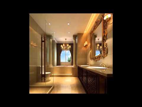 small bathroom ideas tub
