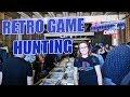 Brisbane Retro Video Game Market at 1Up Arcade | Retro Gamer Girl