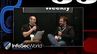 InfoSec World 2017 thumb