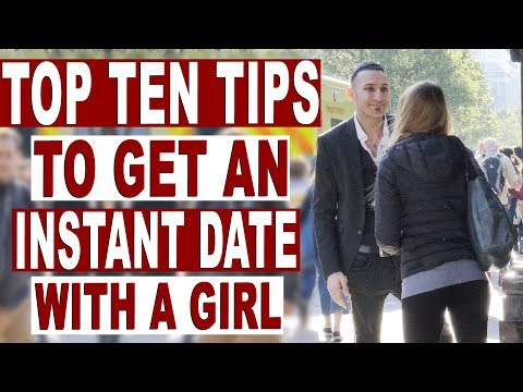 tinder ceo dating